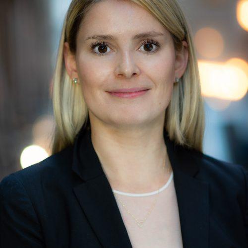Andrée-Anne Jeansonne