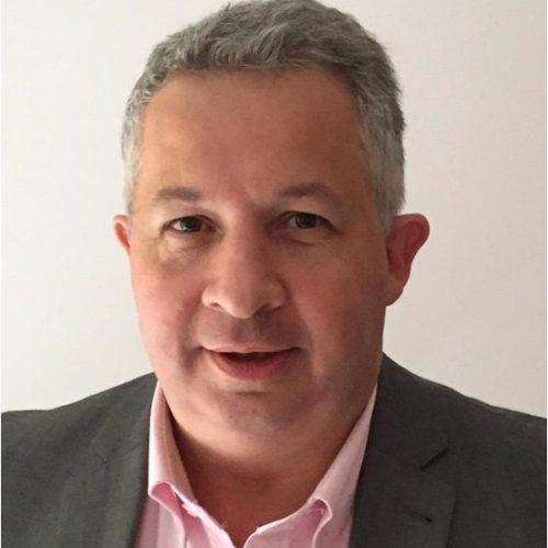 Nicolas Tronchon