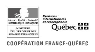 Coopération France-Québec