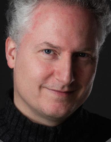 Jean-Hugues Roy