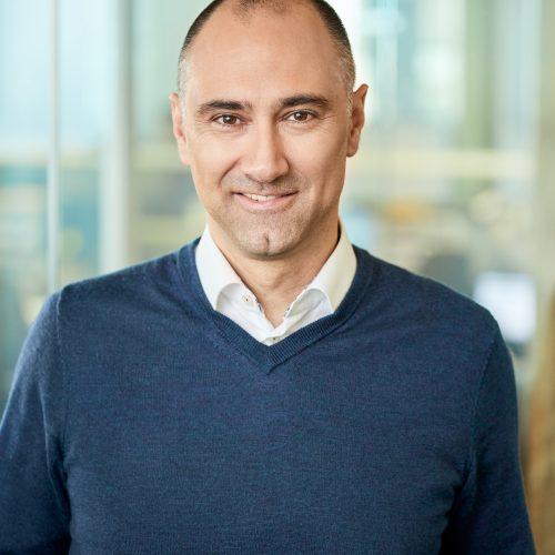 Jean-François Tremblay