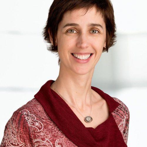 Joëlle Pineau