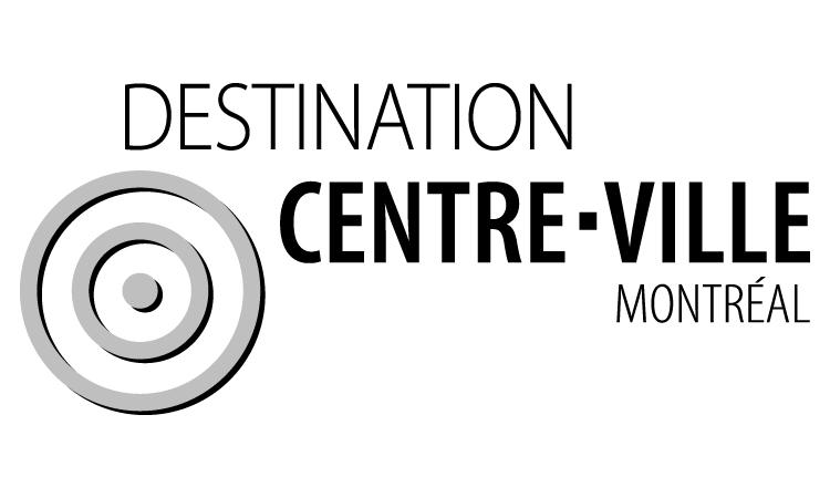 Destination Centre-Ville