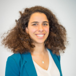 Nadine Khouzam