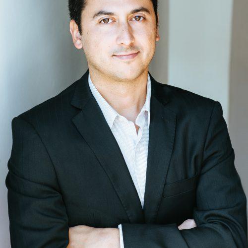 Octavio Kulesz