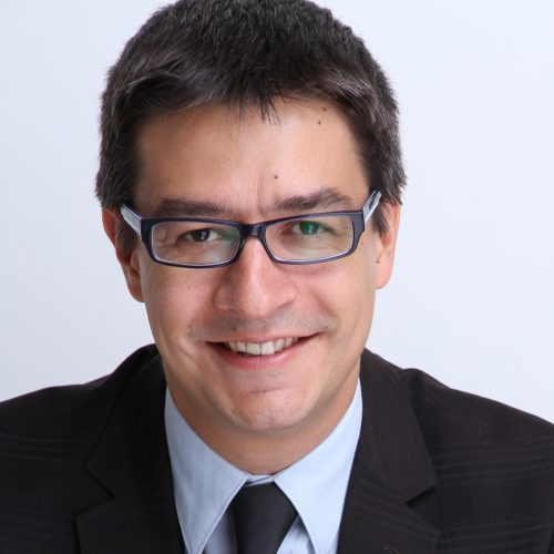 Pierre-Alexanre Fournier