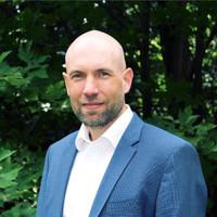Sébastien Vaillancourt
