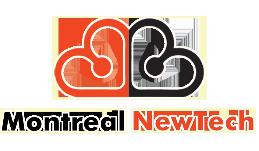 Montréal NewTech